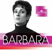 barbara paroles dis quand reviendras tu